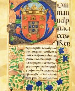 Matosinhos comemora 500 anos e partilha tesouros