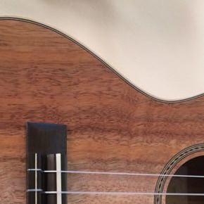 No Porto Guitarra dedilha-se Portugal