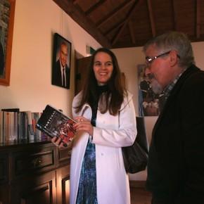 Livro-Portugal-Rentes-de-Carvalho