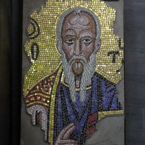 Mosaico-FBAUP