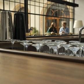 Flow - No bar com Alexandre Moreira, da Minimal Concept