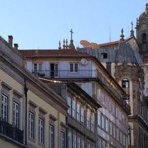 Dos Vintage memoráveis aos Moscatéis de sonho, o Porto vive a Essência do Vinho
