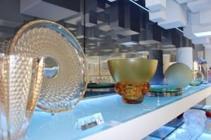 Peças Lalique
