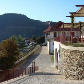 Quinta Do Bomfim Exterior