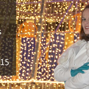 Guia de Compras de Natal de Luxo no Porto 2015 - As escolhas da editora