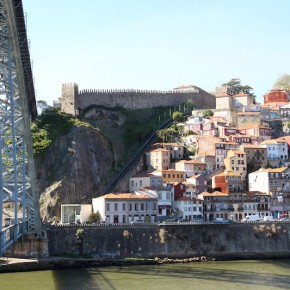 Guia do Porto em 3 dias | Three days in Porto ultimate guide