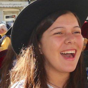 Sorriso de Viana | The Viana smile