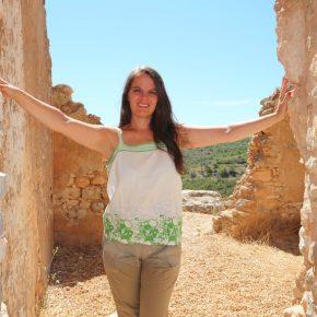 Um dia no Algarve | A day in Algarve