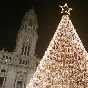Guia de Presentes de Natal Porto 2016 | Porto Christmas Gift Guide 2016