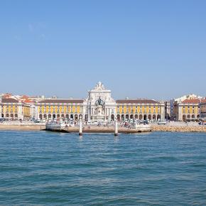 Lisboa e Madeira entre os 10 melhores locais do mundo para ver o fogo de Ano Novo de barco