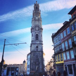 The Best Porto Travel Guide
