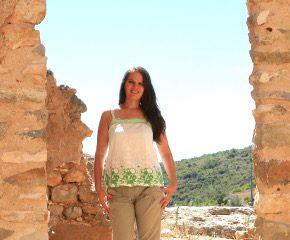 Castelo de Paderne, o legado de Al-buhera ao Algarve