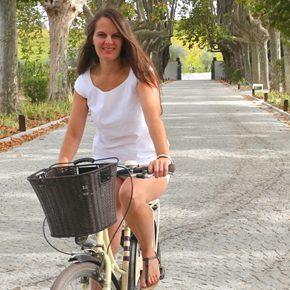 Porto Envolto finalista do Prémio Latitudes Viagens & Vantagens
