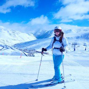 As melhores estâncias de ski da Europa ocidental | Best ski resorts in western Europe