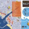 """Matosinhos une-se a Rally de Portugal com rota gastronómica """"Rally Fish"""""""